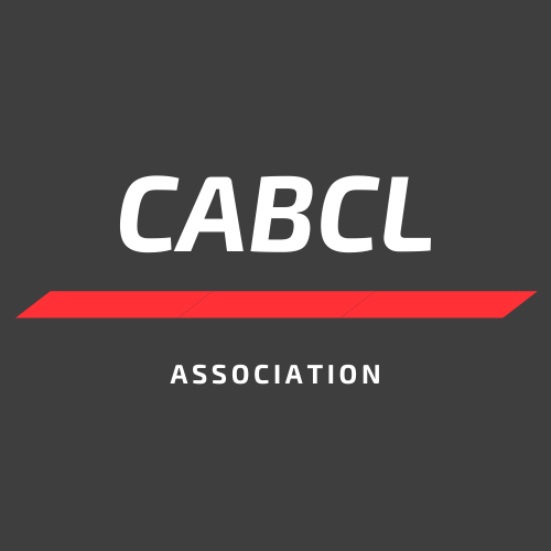 Cabcl association