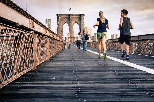 Comment garder une bonne santé ?