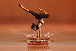 Fitness pour sénior: quelles sont les options disponibles?
