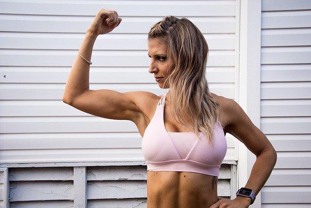 Workout: un sport fait pour vous?