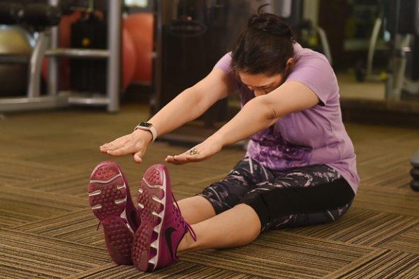 Comment perdre efficacement du poids ?